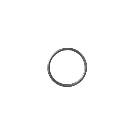 Cercle 110 mm rond 12