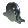 Galet support int 100 u rond 20,2
